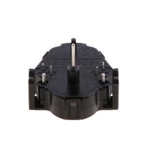 Replacement Car Stepper Motor For Buick Honda Opel Volvo Instrument Gauge