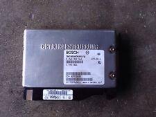 BMW 97 98 740i 540i E39 E38 TCU TCM Transmission Comp Module 0 260 002 461 OEM