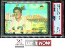 1995 UPPER DECK PRO BOWL #PB16 DAN MARINO HOF POP 3 PSA 10 A3156291-307