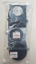 Geo Metro Suzuki Swift G10 G13 | Timing Belt Cover Kit w. Seal | 89-95 | OE NEW!