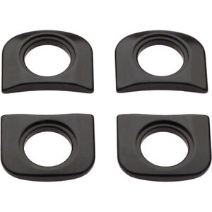 RaceFace Crank Arm Outer Tab Spacers set of 4