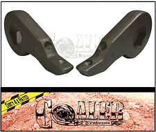 """K1500 Silverado Sierra Tahoe 1""""- 3"""" Leveling Kit Forged Torsion Keys for Yukon"""