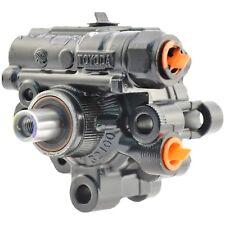 Power Steering Pump fits 2003-2008 Toyota Corolla,Matrix  ACDELCO PROFESSIONAL