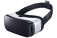 Gafas Gear VR Samsung Sm-r322 blanco