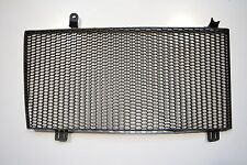 2009 BMW F800GS COOLING RADIATOR GUARD