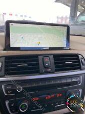 Autoradios AUX para coches BMW
