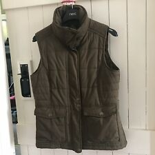 Toggi Ladies Gilet Fab Condition Used Only A Few Times