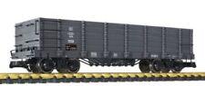 Articoli di modellismo ferroviario grigio Liliput