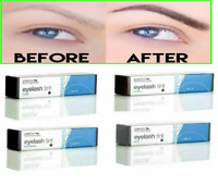 Strictly Professional Intensive Eyelash&Eyebrow Dye Tint All Colors Choose Yours