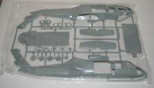 ACADEMY MH-60S SEAHAWK 12120 *PARTS* SPRUE A-FUSELAGE+FLIGHT DECK+MORE 1/35