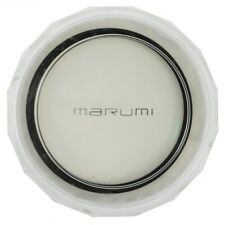 MARUMI ORIGINAL MC +4 MC4 72mm LENS FILTER W/ CASE