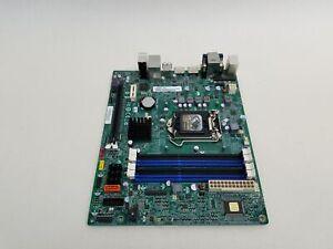 Acer B75H2-AD Veriton X4620 LGA 1155 / Prise H2 DDR3 Bureau Carte Mère