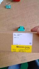 NEW IN BOX Pepperl + Fuchs   NCN40+U1+U ALL NEW NO.086437
