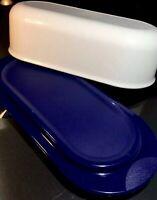 TUPPERWARE NEW VINTAGE SANDWICH SPREADER #3307 RARE COLLECTIBLE!!