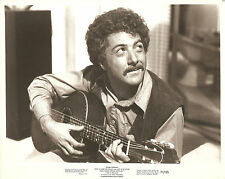 "DUSTIN HOFFMAN in ""Who is Harry Kellerman"" Original Vintage Photo 1971"