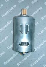 Raymarine Autohelm Tillerpilot ST4000T Motor Q114 Spx S1 Tiller