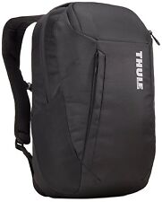 "Thule Accent Backpack 20L modern professional backpack for 15"" MacBook"