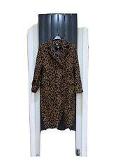 Ladies Forever Unique Coat XL