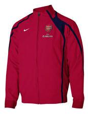 Nike FC.