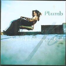 Plumb - Beautiful Lumps Of Coal [CD]