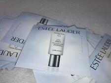 10x Estee Lauder Crescent White Full Cycle Brightening Uv Protector .05 (Y48)