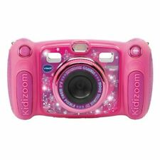 VTech Kidizoom Duo Camera 5.0 MP - Pink