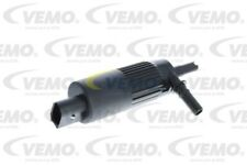 Headlight Washer Pump (Front) FOR BMW F30 F80 1.5 1.6 2.0 3.0 11->18 Vemo