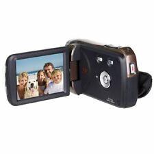 Full HD Camcorder JAY-TECH VideoShot 55
