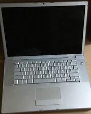 Prototype - Apple Macbook Pro 15 Inch