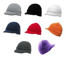5b15876f Blue Unisex Visor Hats for sale | eBay