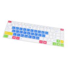 New Keyboard Skin Cover Protector for Asus VivoBook V551 V551L V551LN V551LN4500
