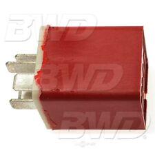 Rear Window Defogger Relay BWD R3221