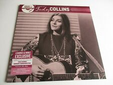 JUDY COLLINS The Best of Judy Collins Vinyl LP 2018 NEW