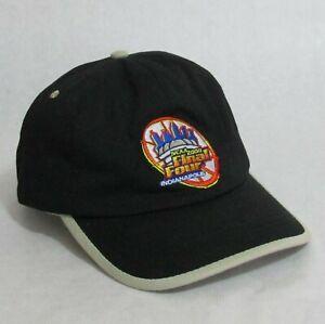 NCAA Basketball Final Four 2000 Baseball Hat Cap Indianapolis Adult Adjustable
