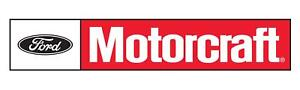 Motorcraft BR2087 Front Brake Pads For Ford Expedition Lincoln Navigator 10-21