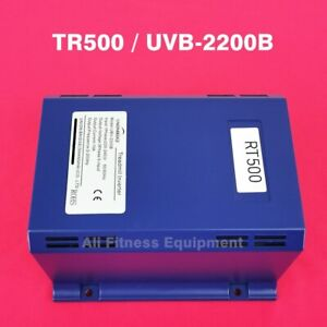 Treadmill Controller RT500 UBV-2200 UBV-2200B UBV2200 UBV2200B Motor Driver