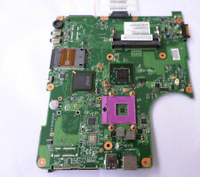 Toshiba Main Board, 960GL For Toshiba Computers V000138060    L300/L305