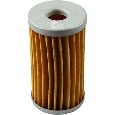 Original MAHLE Kraftstofffilter KX 39 Fuel Filter