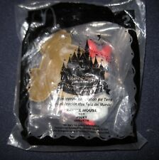 New listing 2005 Disney Happiest Celebration McDonalds Happy Meal Toy Minnie Mouse #2