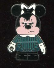 Vinylmation Mystery Haunted Mansion Minnie Mouse Maid Disney Pin 106688