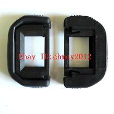 Viewfinder Goggles For CANON EOS300D EOS350D EOS400D EOS500D EOS450D EOS500D