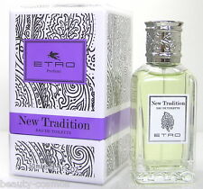Etro New Tradition 50 ml EDT Spray