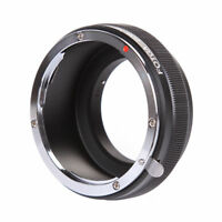 FOTGA Canon EOS EF EF-S Lens to Sony NEX-7 A6500 A6000 A6000 A7 A7R III II 2 A9