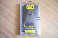 OtterBox Symmetry Case BLACK for LG G4 # NEW # Retail Pack#Drop Protection