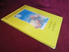 DIGGER'S MATE - Helen LUNN. HbDj  Beautiful illustrations ~ CLIFTON PUGH UNread