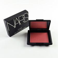 Nars Cream Blush Constantinople # 5201 - Full Size 0.19 Oz. / 5.5 g Brand New