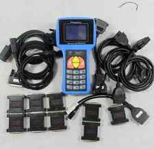 New T-300 Programmer Universal OBD2 Diagnosic tool Code Scanner
