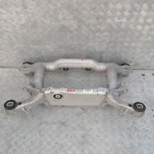 BMW 5 Series E60 E61 REAR AXLE CARRIER SUBFRAME CRADLE SUSPENSION 6770827