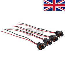 car fuel injectors ebay
