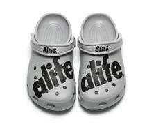 Alife x Crocs Classic Shoe Men's 5/Women's 7